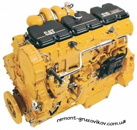 Принцип работы дизельного двигателя. Некоторые ошибочные представления о дизельных двигателях